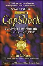 Cop-Shock.jpg