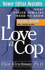 I-love-a-cop.jpg