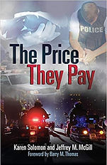 The-Price-They-Pay.jpg
