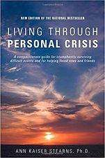 Living-Through-the-Crisis.jpg