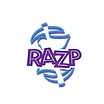 Razp-Purple & Blue.png