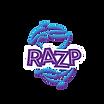 Razp-Purple & Blue.png