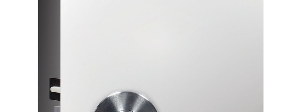 Quantum Pixel