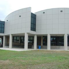 Homer High School, Homer, NY