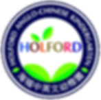 holford-logo-low_edited.png