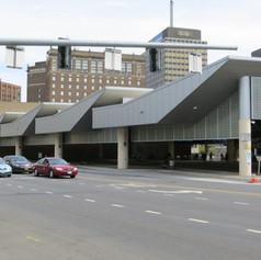 CNYRTA, Syracuse, NY