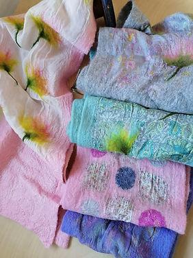 Beara scarves group (4).jpg