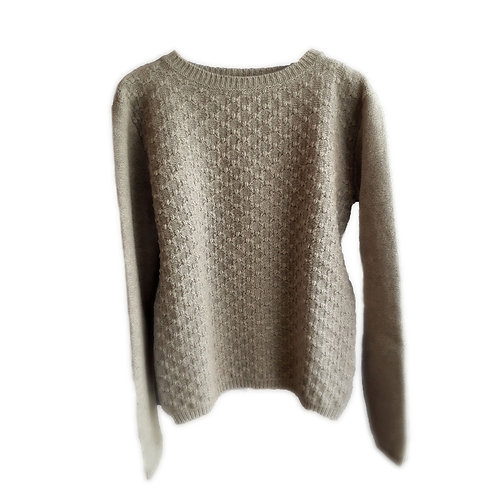 Inis Meáin Ladies Sweater