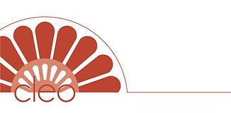 logo cleo.jpg