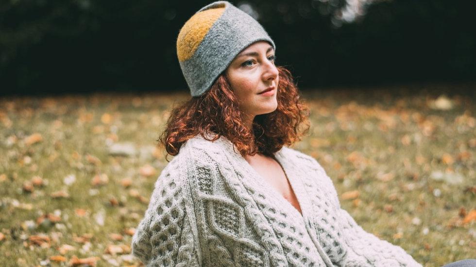 Aran hand knitted cardigan.jpg