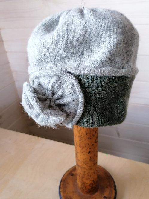 Breege Walsh hats