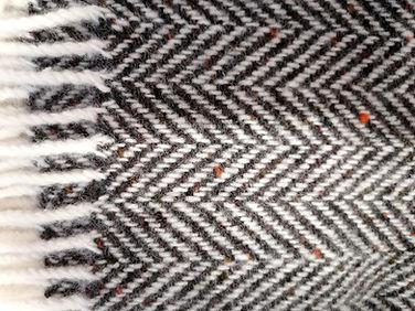 Eddie doherty blanket charcoal HB (1).jpg