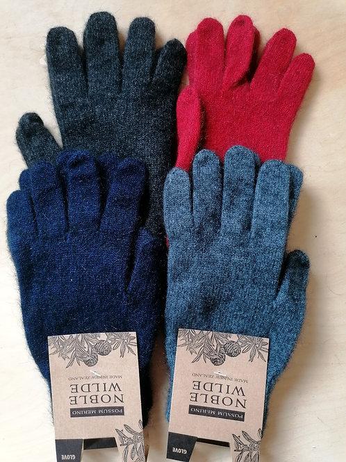 Noble Wilde Gloves