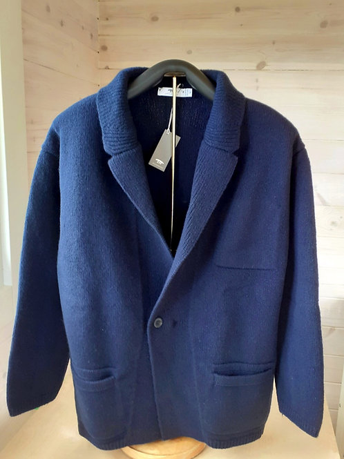 Inis Meáin Relaxed Jacket
