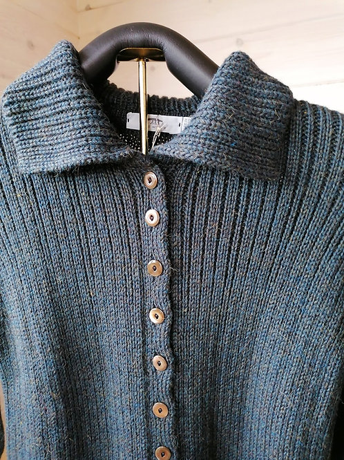 Inis Meáin - Cable Cardigan