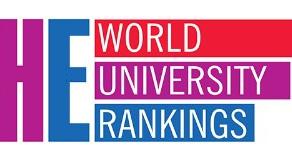 האוניברסיטאות ההונגריות מדורגות בין הגבוהות בעולם ובשורה אחת עם האוניברסיטאות המובילות בישראל