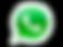 1679671011.webp