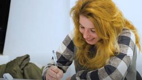 קורס אנגלית – להגיע לאוניברסיטה הכי מוכנים שאפשר!