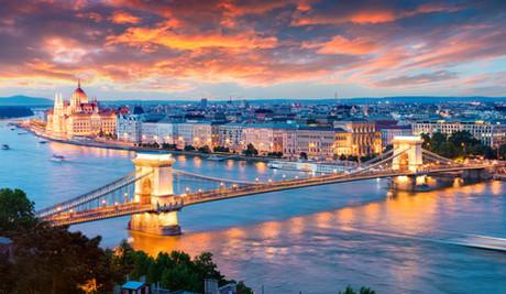 budapest-skyline.jpg
