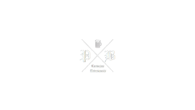 PuBier_branco-removebg-preview (1).png