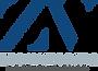 ZV AGENCIAMENTO - logo RGB WEB.png