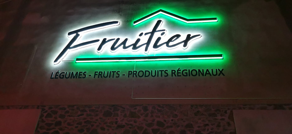 ens fruitier pignon.jpg