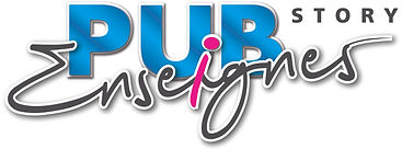 logo Pub Story 2018.jpg
