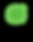 Goethe institut Logo-01.png