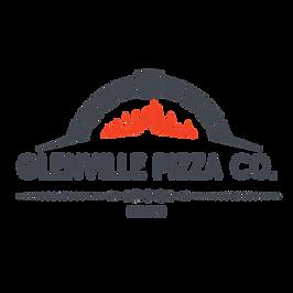 Glenville Pizza Co..png