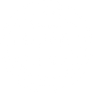 DINE IN.png