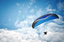 Skydive_à_Spa.jpg