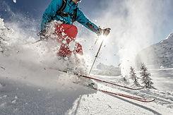 Skier_dans_les_Fagnes.jpg