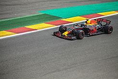 Visitez le Circuit de Spa-Francorchamps, mondiallement connu lors de votre séjour.