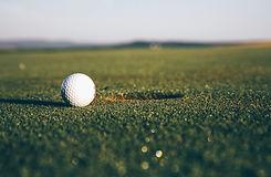Profitez des terrains de golf du Royal Golf Club des Fagnes à Spa