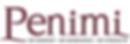 Penimi logo.png