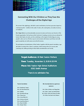 5780 Linkup Parent - BY Baltimore.png