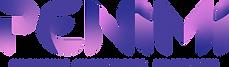Logo_Penimi_Full_BlueGradient@4x.png