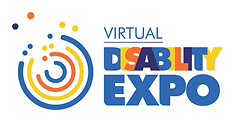 Virtual disability expo.png