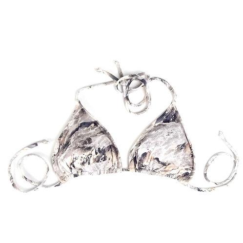 Triángulo Cortina