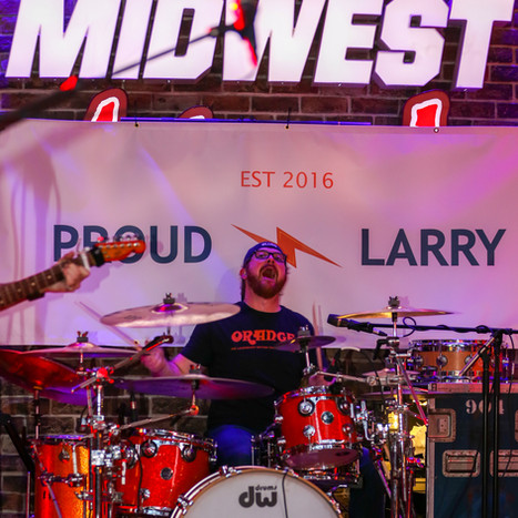 Proud Larry BPV December 2017-14.jpg