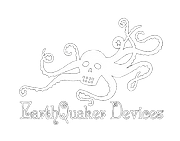 EQD-Logo_czkye2_edited.png