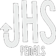 jhspedals_edited.png