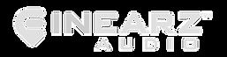inearz_logo_2018_whiteback_edited.png
