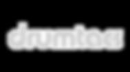 DRUMTACS-Logo_edited.png