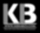 kbrakes-512-7.png