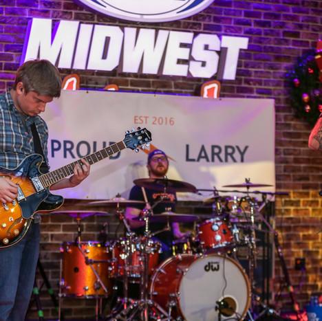 Proud Larry BPV December 2017-7.jpg
