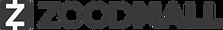 ZM_logo_august2021_whiteinside(RGB)_edit