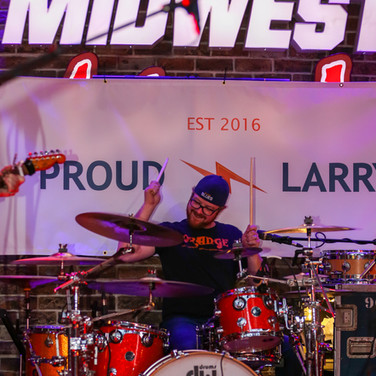 Proud Larry BPV December 2017-13.jpg