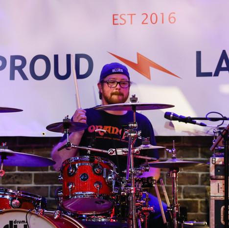 Proud Larry BPV December 2017-35.jpg