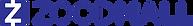 ZM_logo_august2021_whiteinside(RGB).png